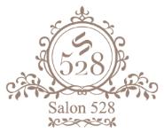 自律神経サロン Salon 528/サロン528